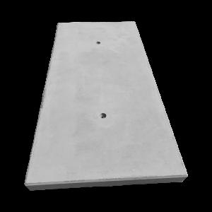 Płyta drogowa Decor 300x150 cm