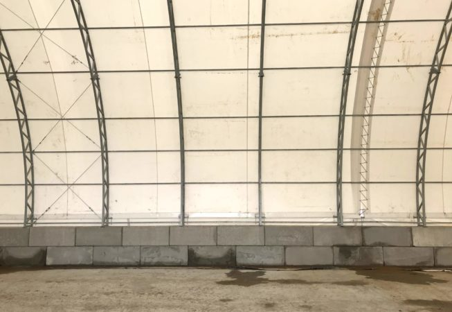 Prefabrykaty betonwe